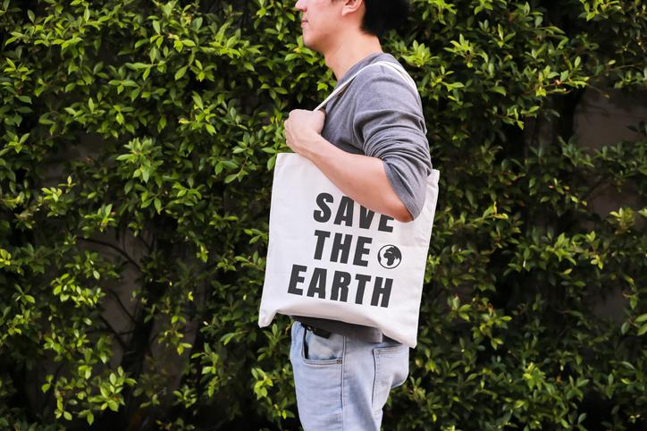 Baumwolltasche-Plastiktasche-gogreen.jpg