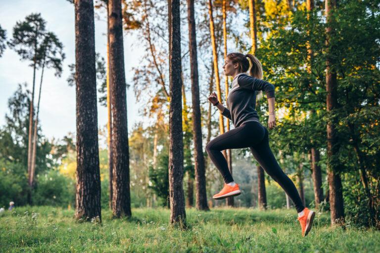 Bewegung Sport Natur gogreen.jpg