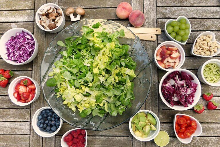 Essen pflanzenbasiert vegan gogreen.jpg