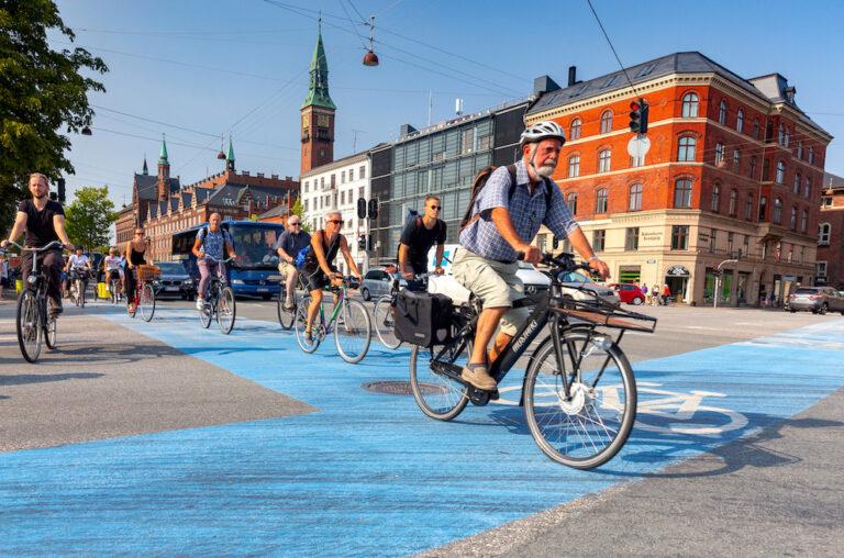 Mobilität-Kopenhagen-Velo-gogreen-1.jpg