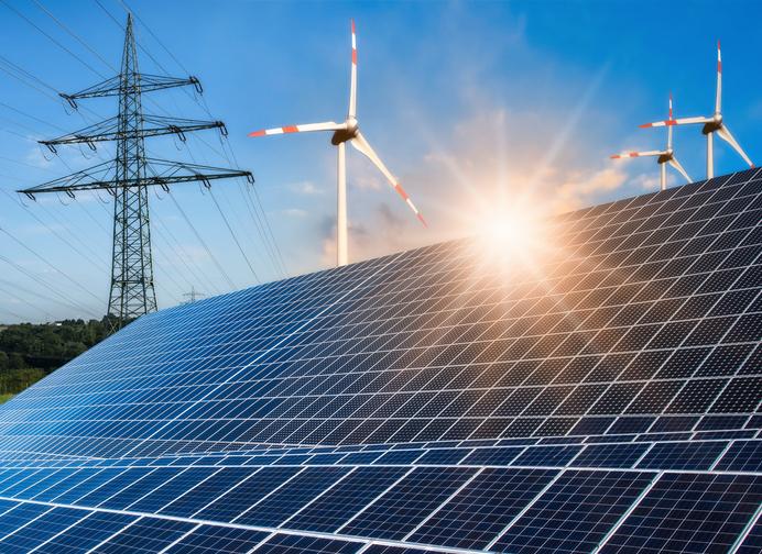 Kategorie Energie Klima gogreen.jpg