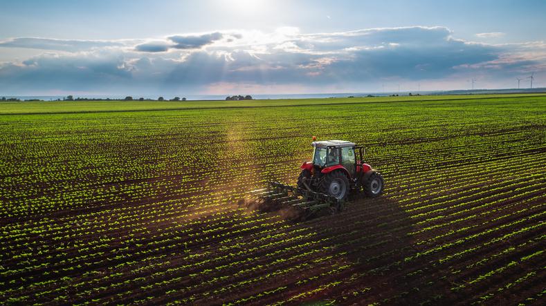 Kategorie Landwirtschaft gogreen.jpg