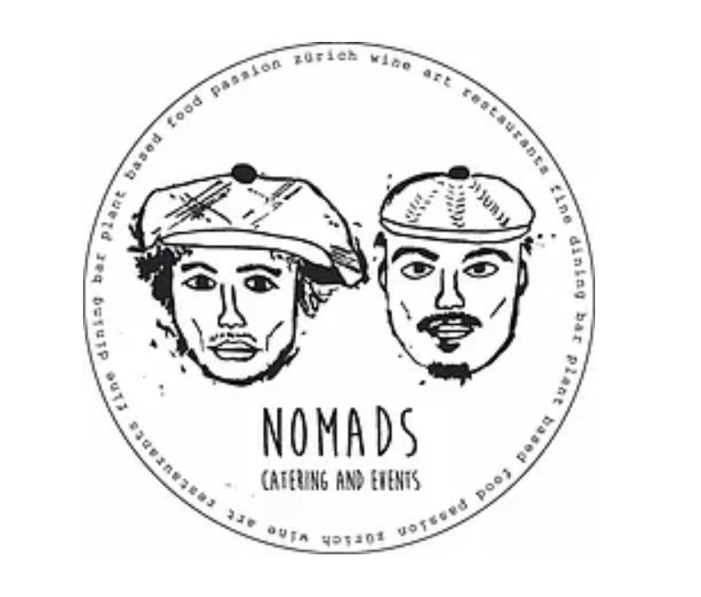 Nomads Zürich
