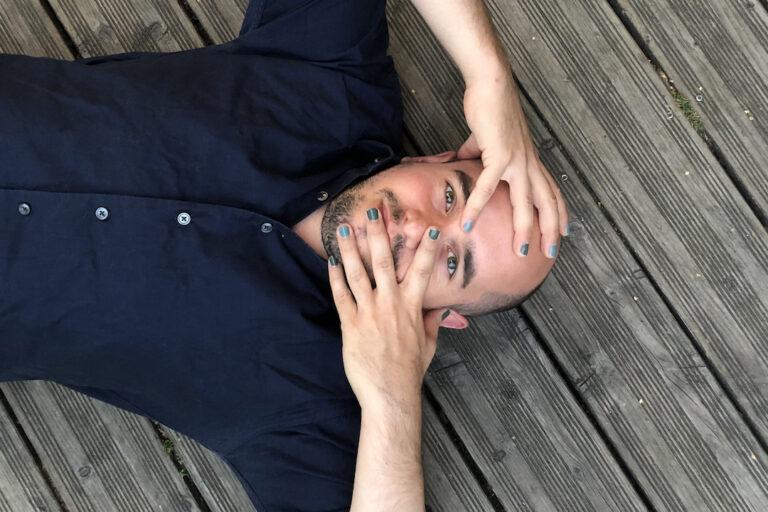 Renato Kaiser gogreen.jpg