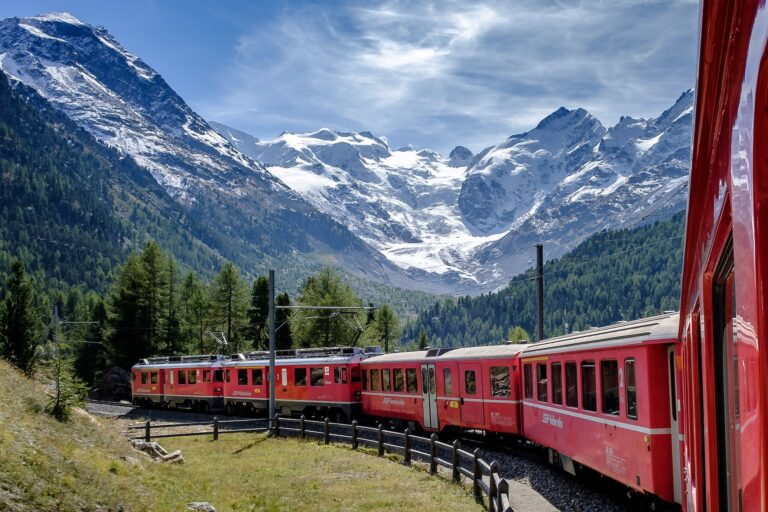 tourismus schweiz gogreen.jpg