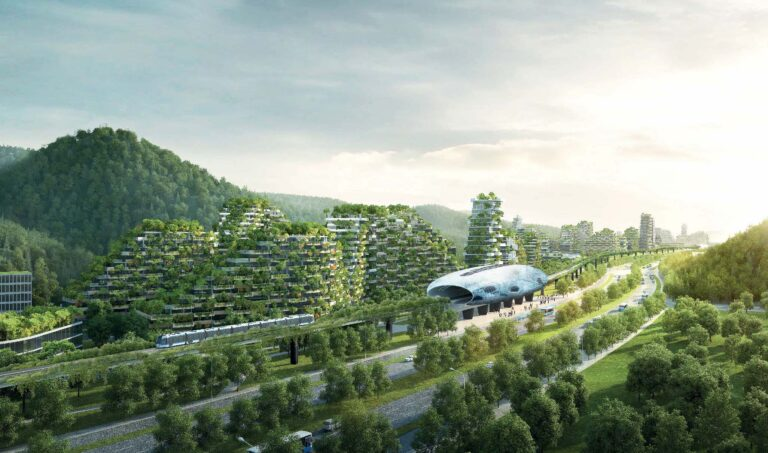 Stefano Boeri green city gogreen.jpg